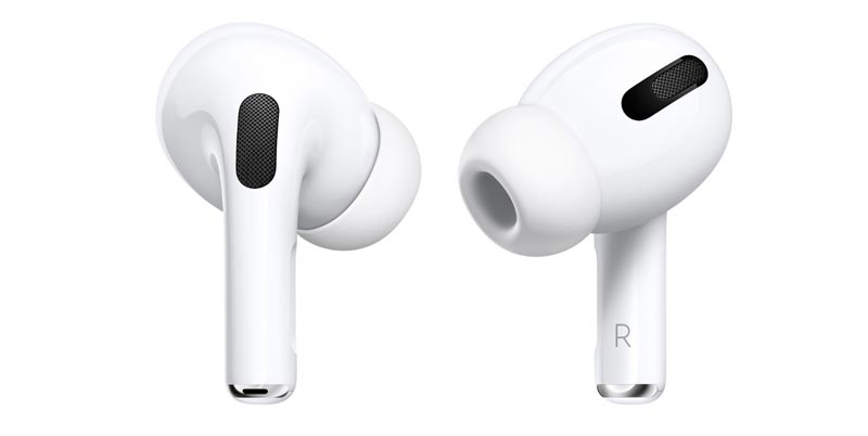 Apple AirPod Pro Earbuds