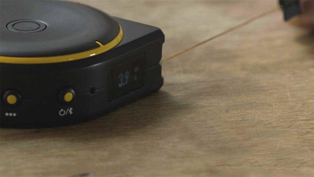 Bagel-Tape-Measure-Digital-Measurement