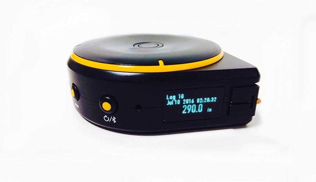 Bagel-Tape-Measure-Digital-Screen