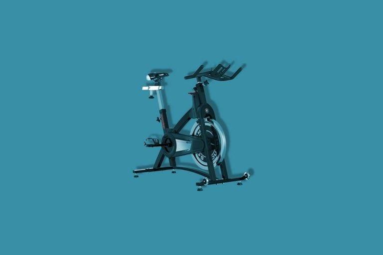Best Airdyne Bikes