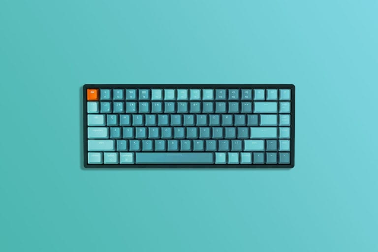 Best Compact Keyboards 2021