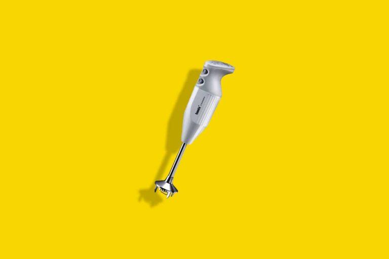 Best Stick Blenders Australia