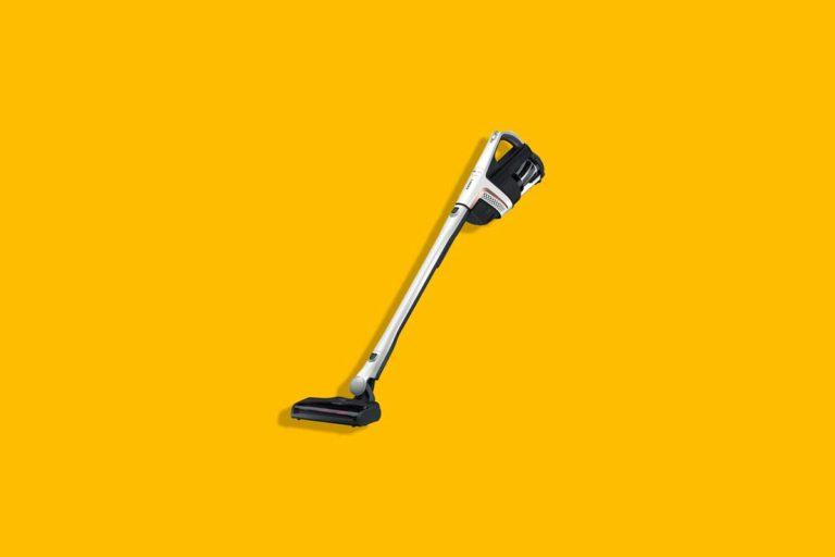 Best Stick Vacuums in Australia
