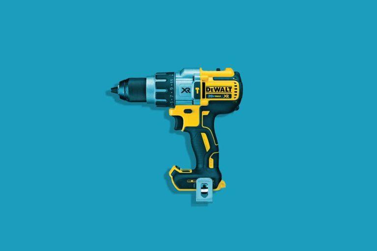 Best-cordless-drills
