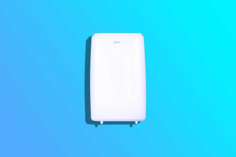 Best portable air conditioners australia