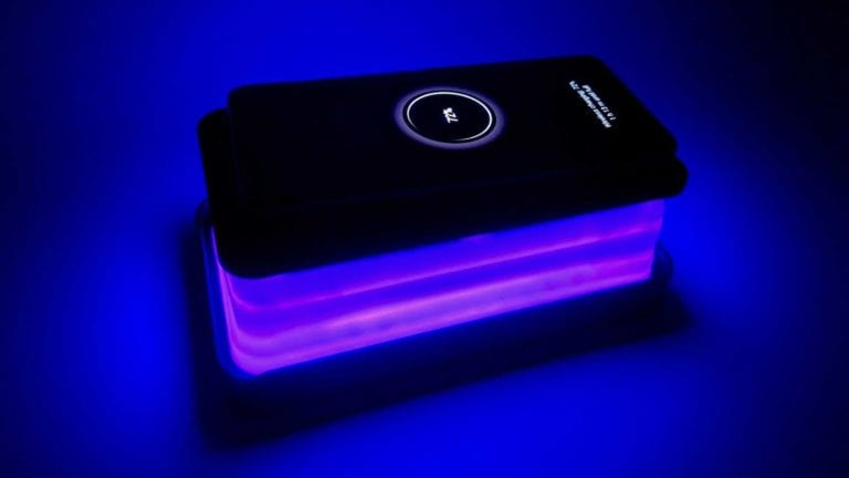 COLLAPXI-Collapsible-Sterilizer-Power-Bank-001