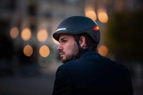 Faro-Smart-Helmet
