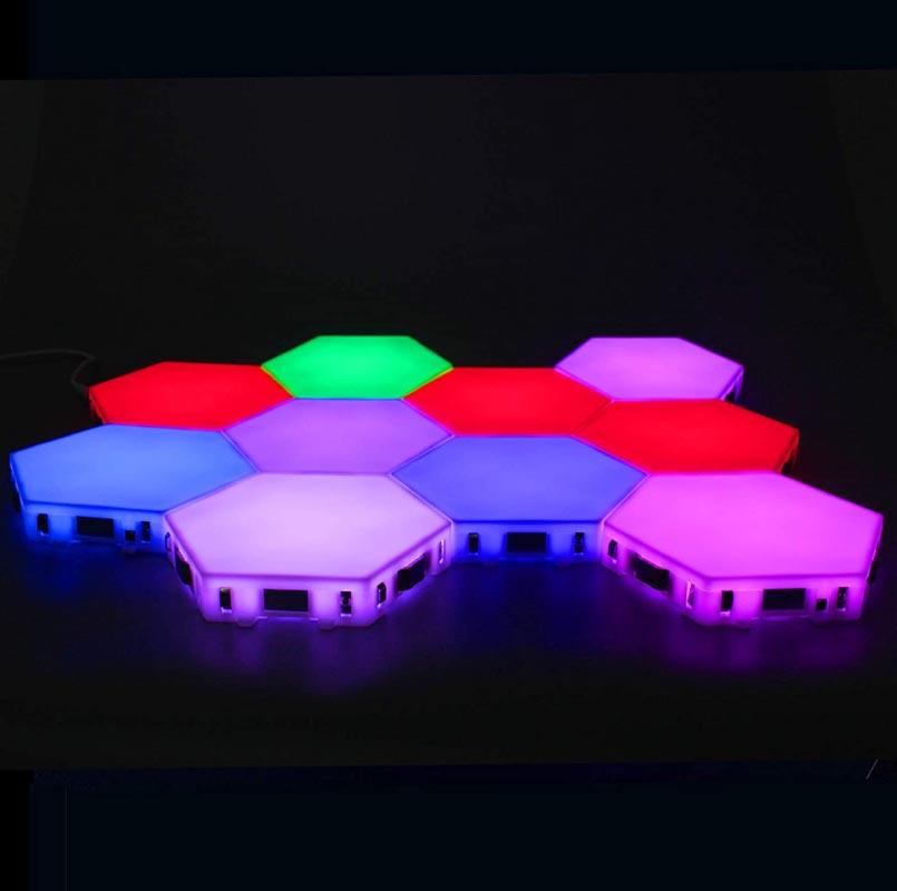 Keith LED Wall Lights