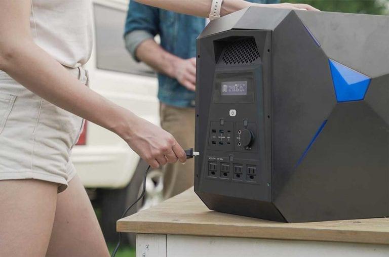 LEOCH-The-Next-Generation-Battery-Power-Station!