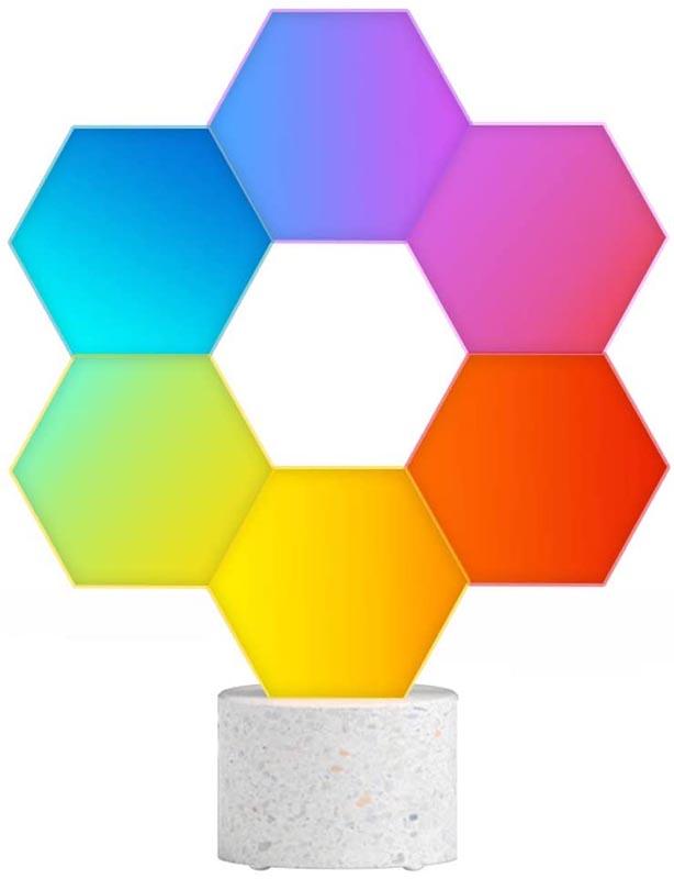 LifeSmart Cololight