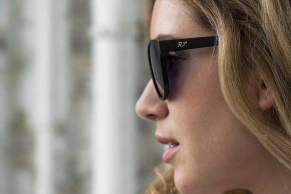 Magnum - Folding Sunglasses That Filter Your World 2