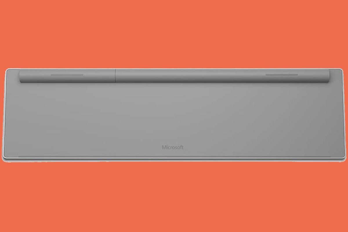 Microsoft-Surface-Keyboard-Bottom