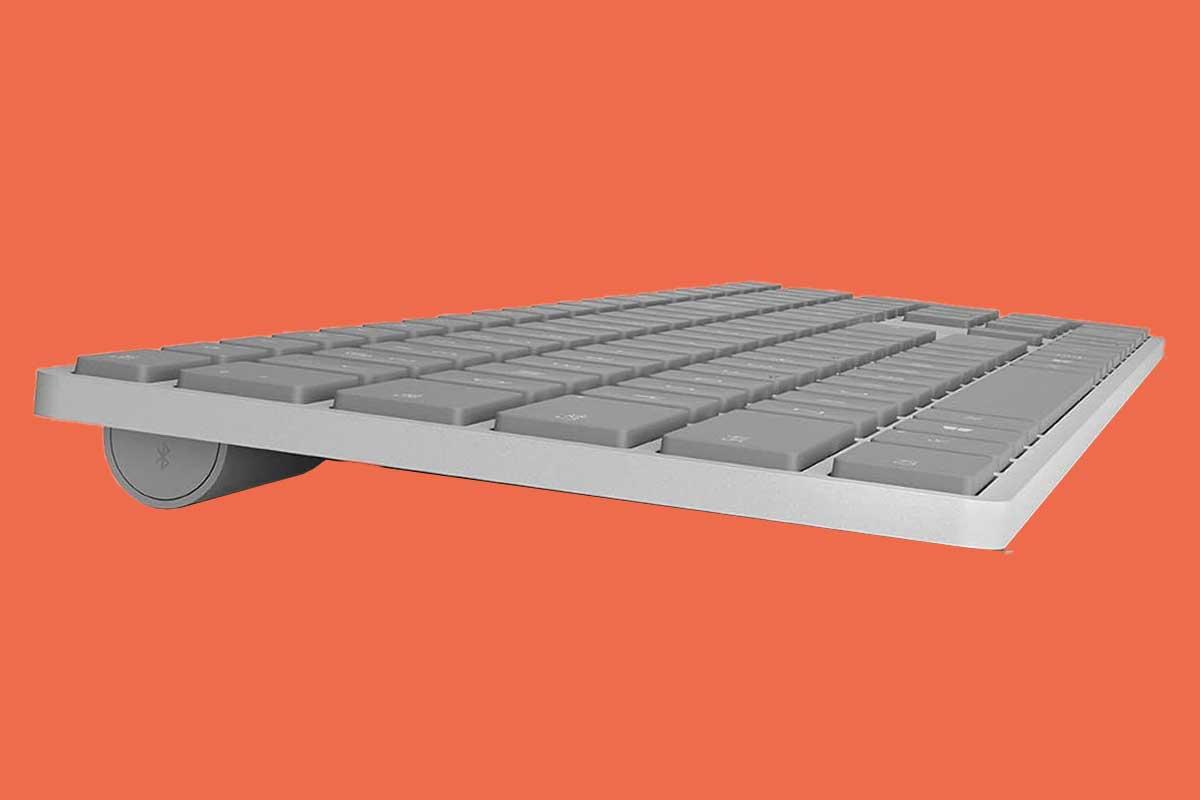 Microsoft-Surface-Keyboard-side