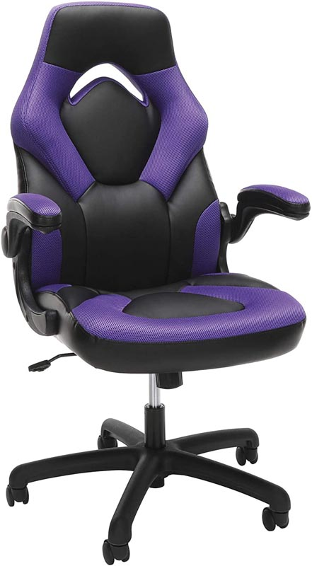 OFM ESS Collection Gaming Chair