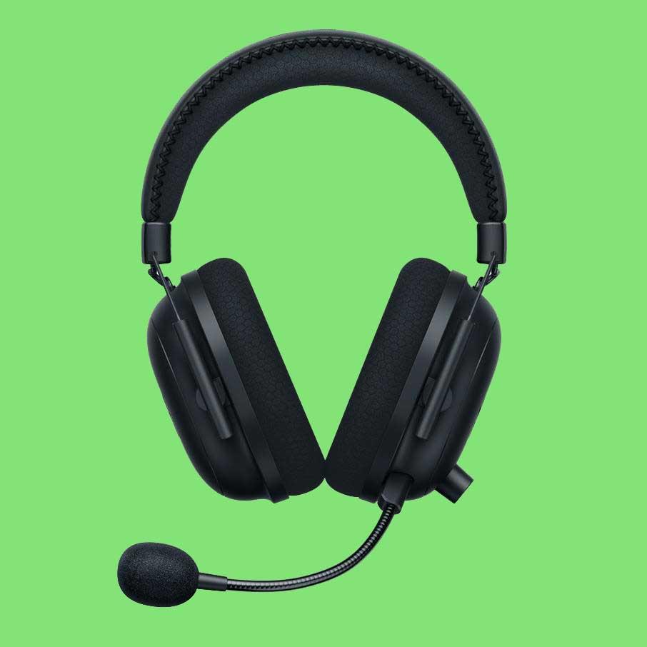 Razer-Blackshark-V2-Pro-Wireless-Review-2