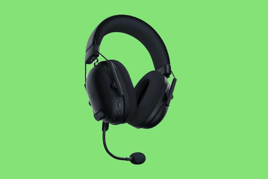 Razer-Blackshark-V2-Pro-Wireless-Review
