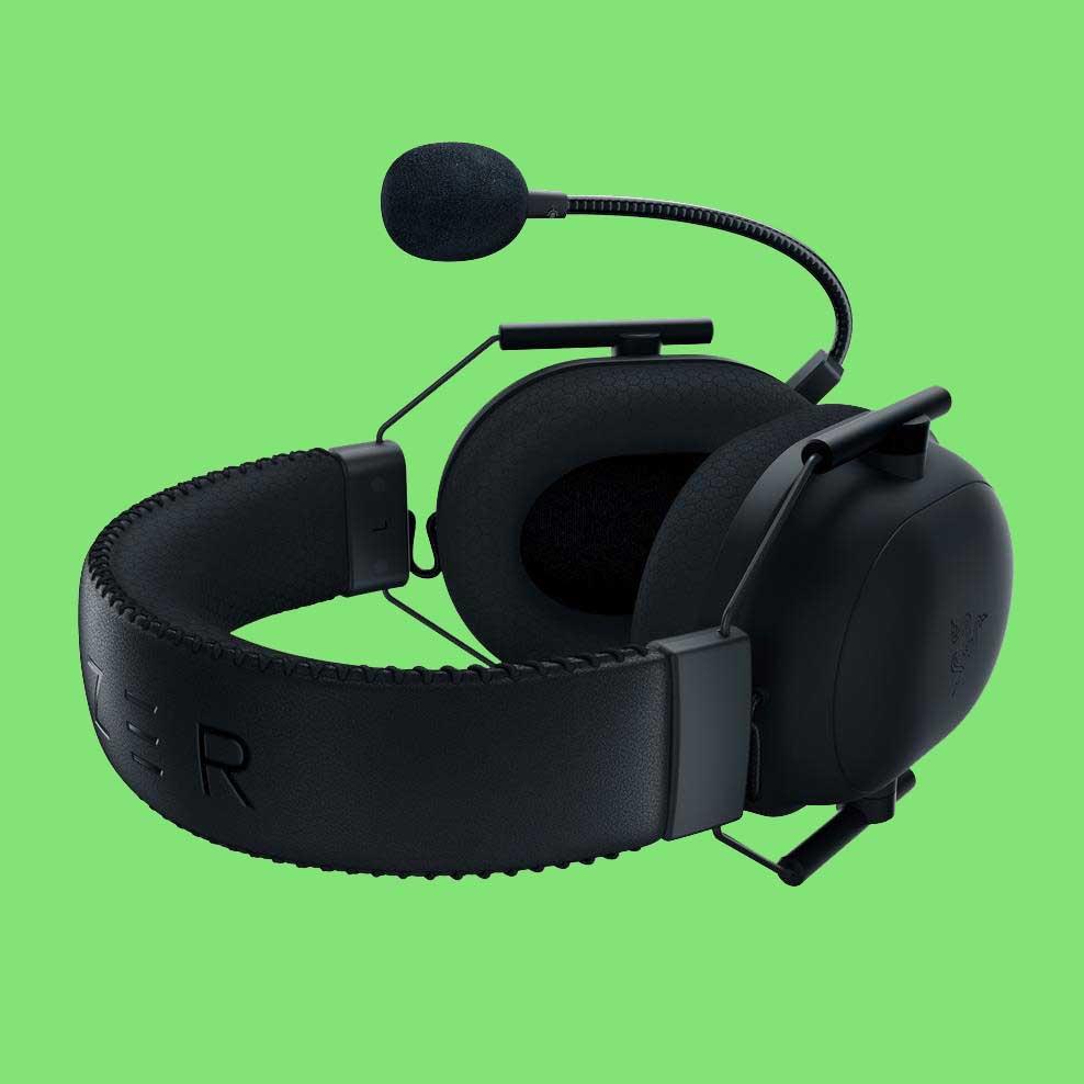 Razer-Blackshark-V2-pro-wireless