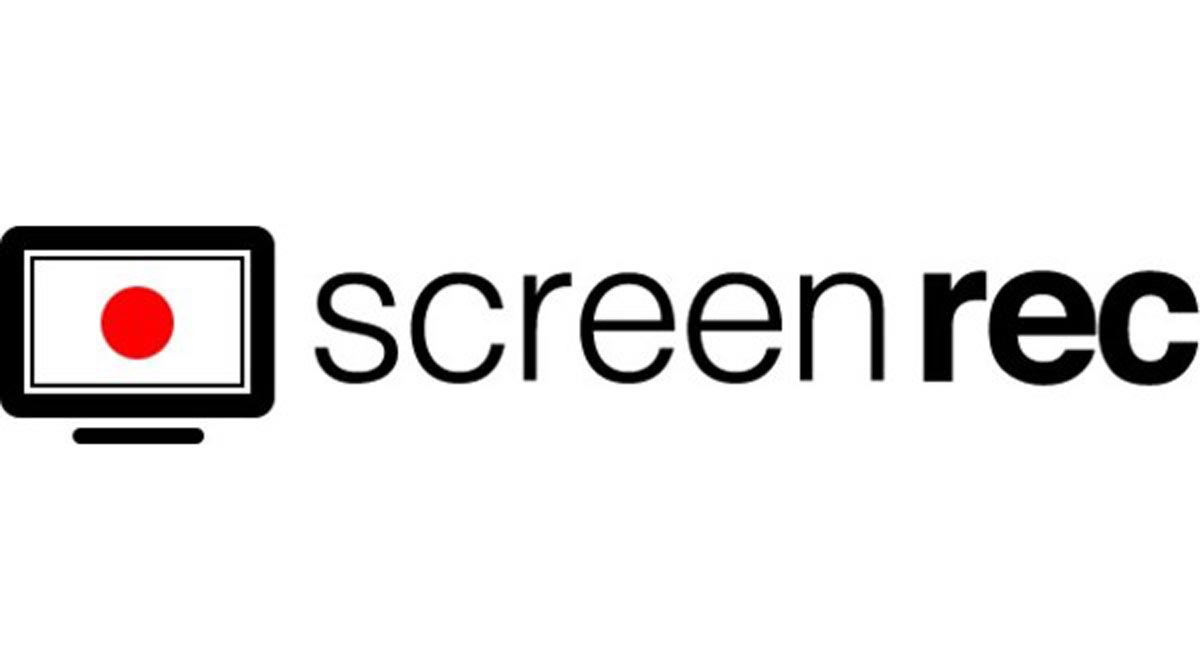 A good 3rd party tool for taking screenshots on Windows