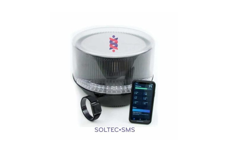 Soltec SMS