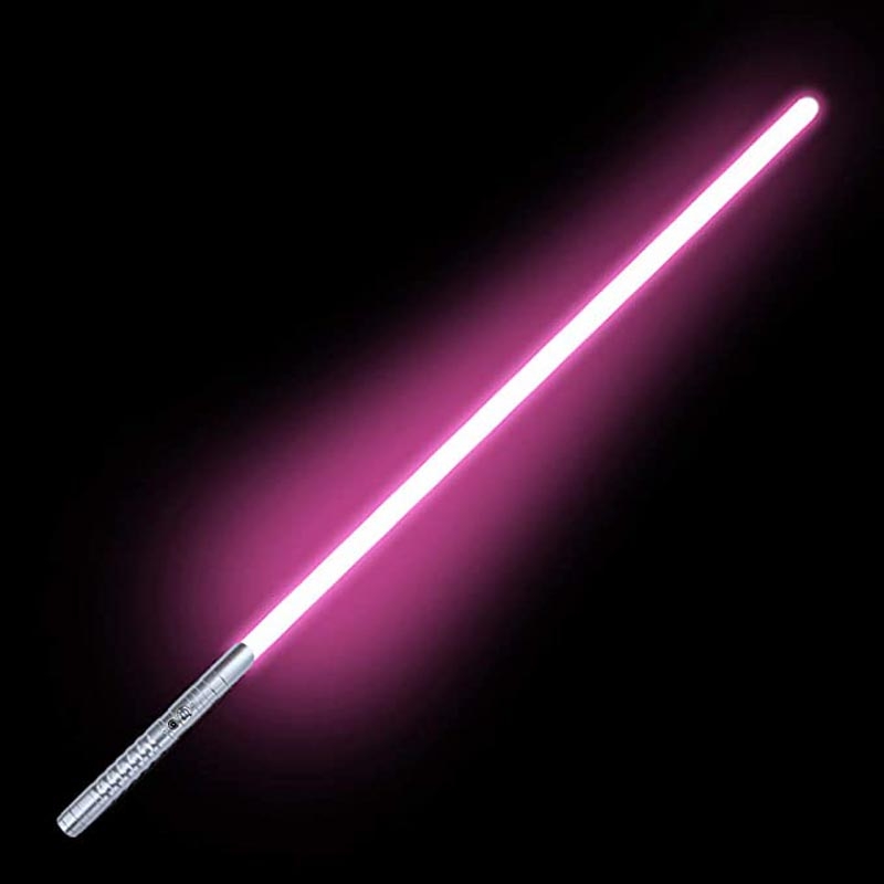 Star Wars Light Sabers for Adults Kid