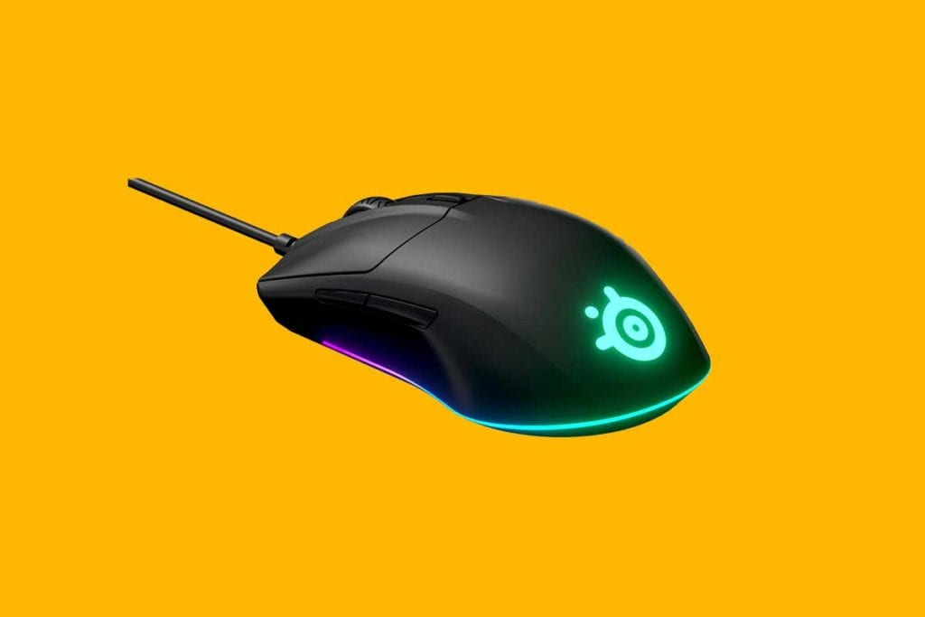 SteelSeries-Rival-3-Review