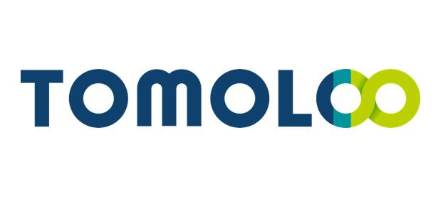 TOMOLOO logo