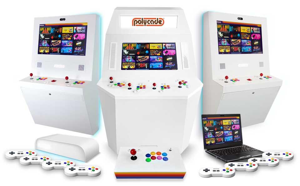 The-Polycade-Entertainment-System-v1