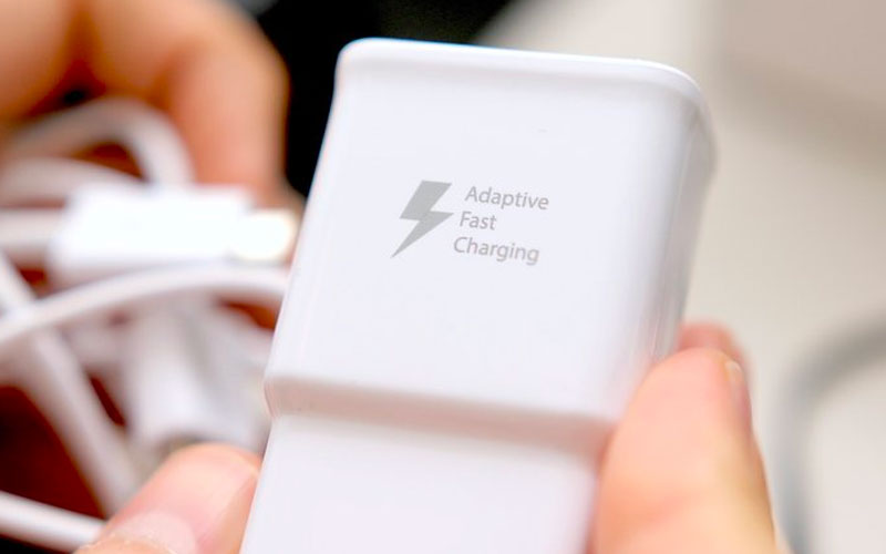 Android Fast Charging Device