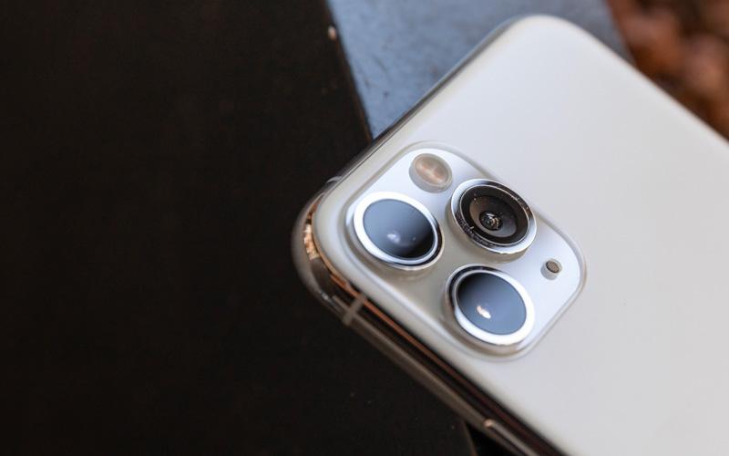 iPhone 11 Buyers Tips