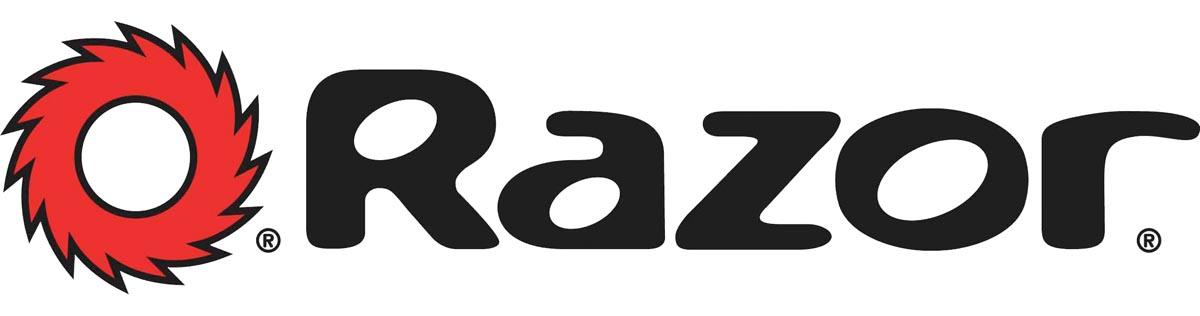 shop-razor-logo